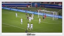 MARCO VERRATTI _ Goals, Skills, Assists _ Paris Saint-Germain _ 2013_2014 (HD)