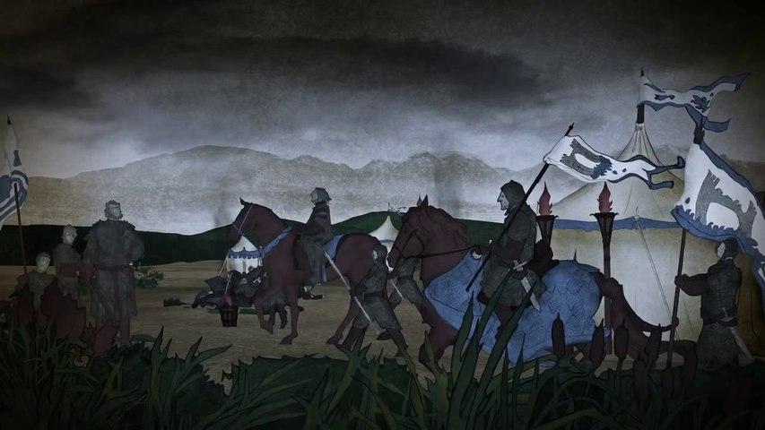 História e Tradição - Casa Frey