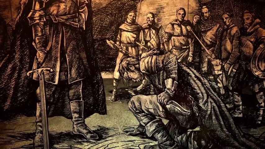 História e Tradição - Casa Bolton