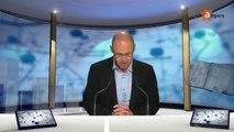 ECO DE L'ANJOU 1ER SEMESTRE 2014 [S.1] [E.21] - Eco de l'Anjou du 27/05 - Développement durable dans les entreprises