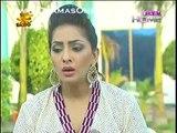 Zindagi Haath Barha Full Episode 18 in High Quality 27th May 2014 - PTV Home Drama