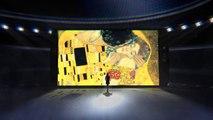 LG G3 -5,5 inç ekranlı akıllı telefon özellikleri tanıtım videosu
