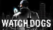 Unlock All Watch Dogs Codes & Cheats List
