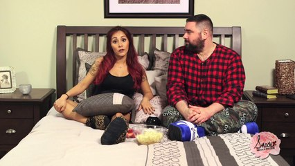 Snooki Talks Season 4 of Snooki & Jwoww