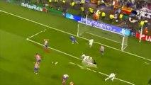 Ligue des Champions - Real Madrid : Quand Cristiano Ronaldo ne fête pas le but de Sergio Ramos en finale (vidéo)