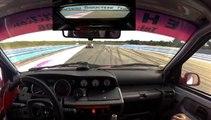 le castellet 2 Paul Ricard Objectif Circuit le 11 05 2014