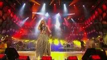 Shakira - Hips Don_t Lie (2010 FIFA World Cup™ Kick-off Concert)