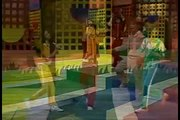 GLORIA (PARCHIS)