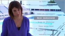 TV3 - Generació digital - El Perfil Digital d'Ariadna Oltra