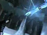 Enchanted Arms : Bande-annonce 4 Xbox360