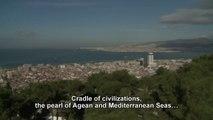 Gediz Üniversitesi Tanıtım Filmi - Türkçe