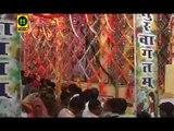 Naag Lapeta Leve.....Top Rajasthani Shiv Bhajan