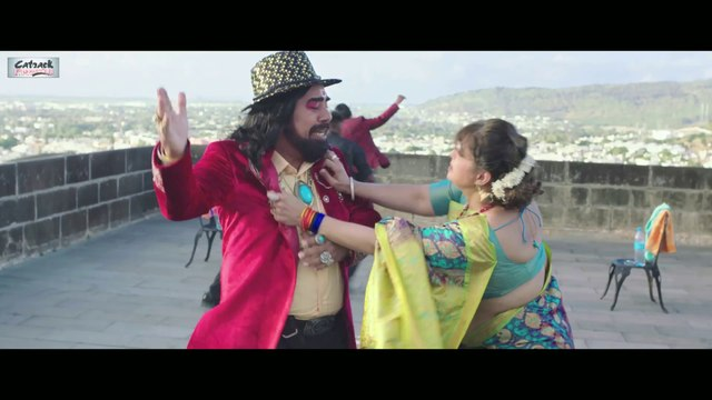 ISHQ BRANDY | NEW PUNJABI MOVIE | PART 6 0F 6 | LATEST PUNJABI MOVIES 2014 | POPULAR PUNJABI FILMS