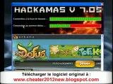 Dofus Kamas Hack De Dofus Hack Kamas Generateur de Kamas Dofus Comment avoir des kamas dofus