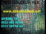gölgelik-file,GÖLGELİK-FİLE,gölgelik-kumaş,gölgelik-file-kumaş,file-gölgelik,gölgelik-fiyatı,gölgelik-fiyatları