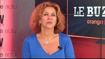 Corinne Touzet : « Les ponts ne sont pas coupés avec TF1 »