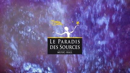 Le Paradis des Sources / Pr�©sentation