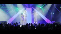 Stayin Alive -Extended Night Club Mix-