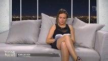 Claire-Lise lit Robin des bois d'Alexandre Dumas - Part 13 - 27-05-2014