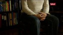 agressions sexuelles: le délai de prescription remis en question