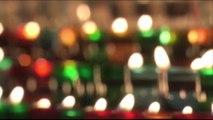 Hautes-Alpes : Le Père Frère Ludovic et l'odeur miraculeuse
