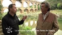 Terres de France E37 - A Nîmes Partie 2