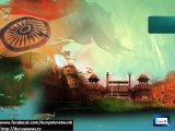 বিজিপি ক্ষমতায় আসতে না আসতেই ভারতে ফজরের আযান নিষিদ্ধের দাবী হিন্দুদের