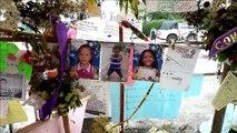 Colombia despide a 33 niños muertos en accidente autobús