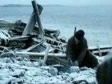 Ostrov (bande annonce 3) tv4_b