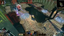 The Incredible Adventures Of Van Helsing 2 - Nous incarnons Van Helsing