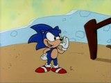 Adventures of Sonic the Hedgehog™ - Episode 41