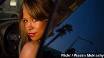 Fox News Hires 'Clueless' Actress Stacey Dash