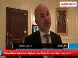 Türkiye Bilişim Sektörünün Büyümesi İçin Bilişim Firmaları Neler Yapmalılar?