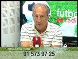 Fútbol es Radio: La Liga, al rojo vivo - 05/04/14