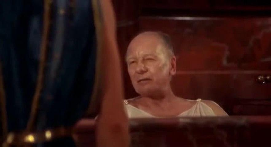 Caligula (1979)  Complet Streaming En Français