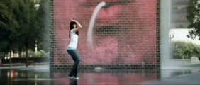 Dancing Girls (2009) Film Complet Entier