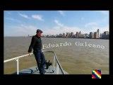 Eduardo Galeano: Identidad y lugar