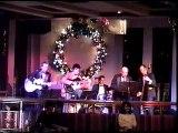 Christmas Eve 99 with Hollywood Joe NY