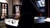 Apple croque Beats Electronics