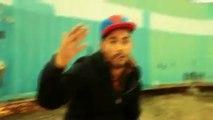 KOI JAMEYA NAE (AK| The Punjabi Rapper) (Beyond Studio)