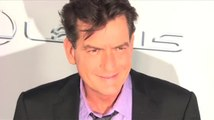 Angeblich schmeißt Charlie Sheen seine Ex Denise Richards raus