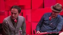 Catherine Ringer: Les rumeurs du net du 29/05/2014 dans A La Bonne Heure