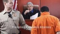 Criminal Law Leader - Fort Lauderdale Criminal Defense Lawyer