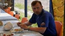 Serbien: Folgen der Flut | Europa aktuell
