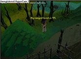 PlayerUp.com - Buy Sell Accounts - Another runescape account up for trade(sold!)(4)