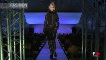 """JEAN PAUL GAULTIER"" Full Show HD Mode a Paris Autumn Winter 2014 2015 by Fashion Channel"