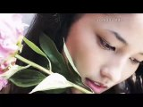 [黒木 メイサ] Meisa Kuroki ~ 26 Birthday OPV