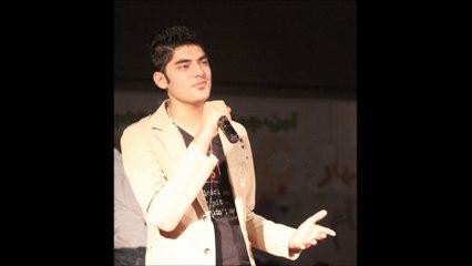 Sameer Abbas Shah - Dil