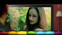 'Main Dhoondne Ko Zamaane Mein'  - Heartless - Romantic Video Song - ft' Arijit Singh - HD 1080p
