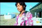 春畑道哉 ◆ トーク集 (2) 2007年~2012年